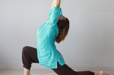 De betekenis van hatha yoga